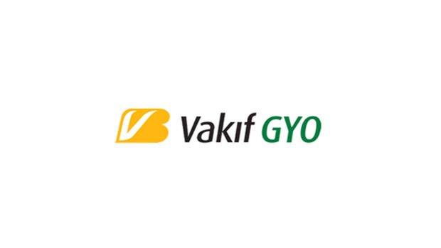 Vakıf GYO Maltepe Projesinde Obaköy'ün Payını Satın Aldı