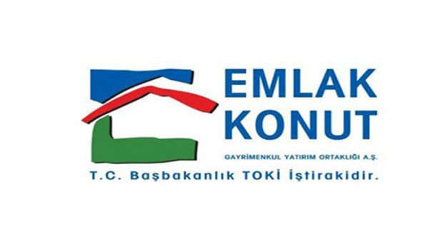 Emlak Konut Başakşehir Belediyesi Binasını İhaleye Çıkarıyor