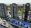 Trilyum Adana Konut Projesi ve Fiyat Listesi