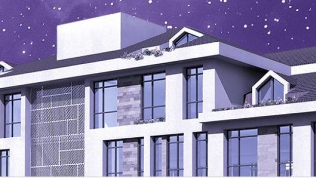Neo Bolluca 6 Projesi 245 Bin TL'den Satışa Çıktı
