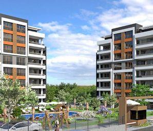 Batı Vadi Evleri Fiyat Listesi