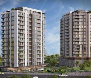 Loza Evleri Fiyatları 500 Bin TL'den Başlıyor