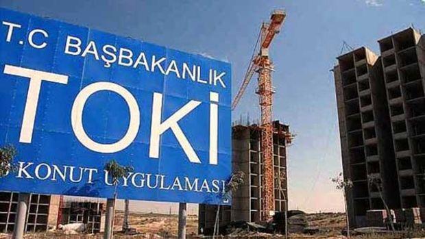 Toki Silivri Projesi 28 Mart'ta İhaleye Çıkıyor! Bin 356 Konutluk Yeni Proje!