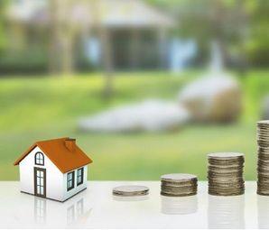Kira Garantili Ev Arayanlar İçin 10 Proje