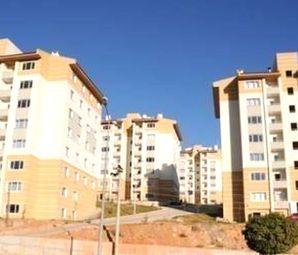 Adana Sarıçam Buruk Toki Kura Sonuçları Tam Listesi 2018-02-16