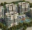 Manar Terrace Fiyat Listesi