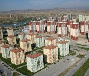 Şanlıurfa Maşuk Toki Evleri Kura Sonuçları 2018-02-21