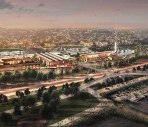Cer İstanbul Fiyatları 1 Milyon 450 Bin TL'den Başlıyor