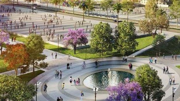 Sur Yapı Antalya Turkuaz Fiyatları 107 Bin TL'den Başlıyor