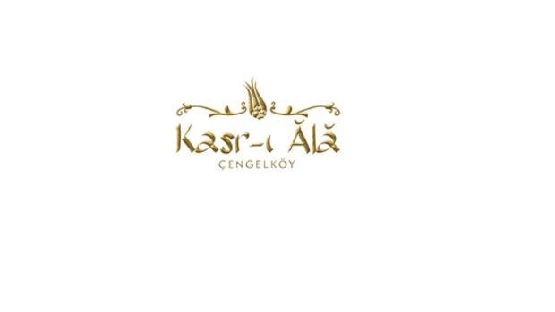 Kasr-ı Ala Çengelköy 27 Mart'ta Satışta!
