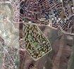 Ankara Sincan Saraycık Toki 2.Etap Başvuruları Başladı