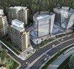 Vadikoru Ofisleri 1 Milyon 400 Bin TL'den Satışa Çıktı