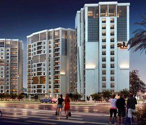 Shu Altınşehir Fiyatları 329 Bin TL'den Başlıyor
