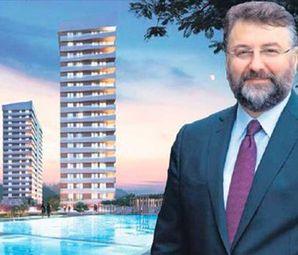 Altan Elmas: İstanbul'da Hiçbir Yatırım Boşa Çıkmaz