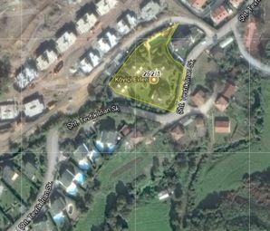 Uskumruköy 1/1000 Ölçekli İmar Planı Askıda