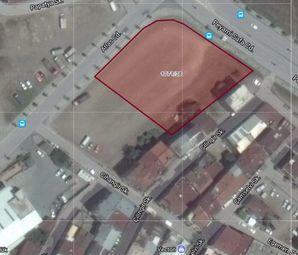 Bağcılar Belediyesi'nden Mahmutbey'de 25 Milyona Satılık Arsa