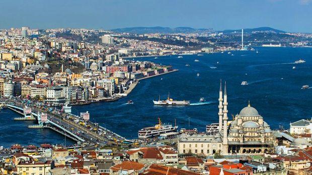 İstanbul'da En Ucuz ve En Pahalı Evler Hangi Semtte?