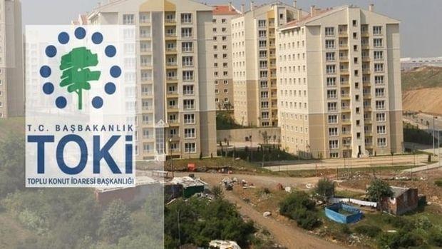 Toki Kayaşehir 2018 Başvuruları 2 Nisan'da Başlıyor! 667 TL Taksitle Konut!
