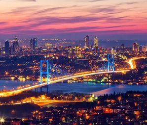 İstanbul'da Bu 17 Semtin İmar Planı Askıda
