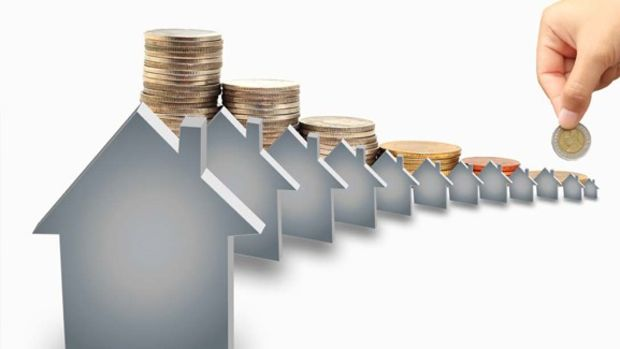 Tüik Konut Satış İstatistikleri 2018 Şubat Sonuçlarını Açıkladı! Satışlar Yüzde 5,4 Azaldı!
