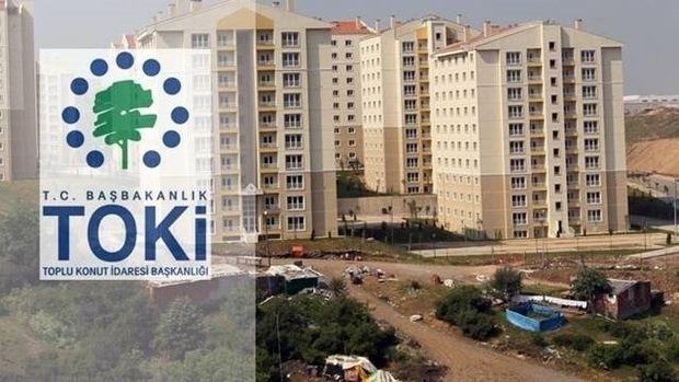 Toki Nevşehir Merkez Kentsel Dönüşüm Projesi İhalesi Bugün