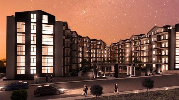 Lake City Bursa Fiyat Listesi