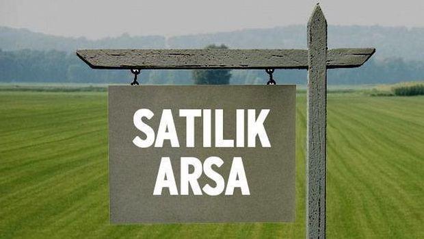 Gebze'de Satılık 3 Arsa