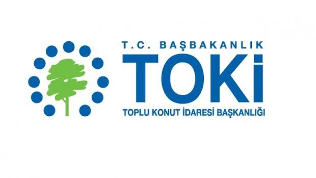 Samsun'a 150 Yataklı Yeni Devlet Hastanesi