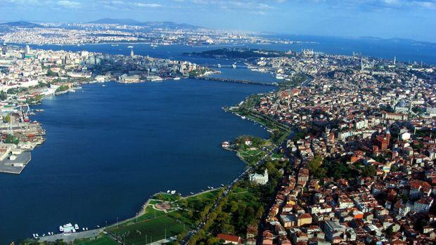 İstanbul'da İmar Planı Bekleyenler Dikkat! 24 Bölgenin Askıda!