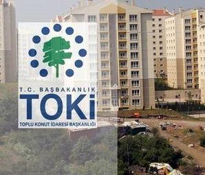 Toki İstanbul Kayaşehir 2018 Başvuruları Bugün Başladı