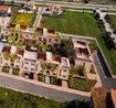 Loka Holiday Homes Fiyatları 54 bin 900 Pound'dan Başlıyor