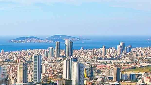 Heran İstanbul Fiyat Listesi ve Ödeme Planı
