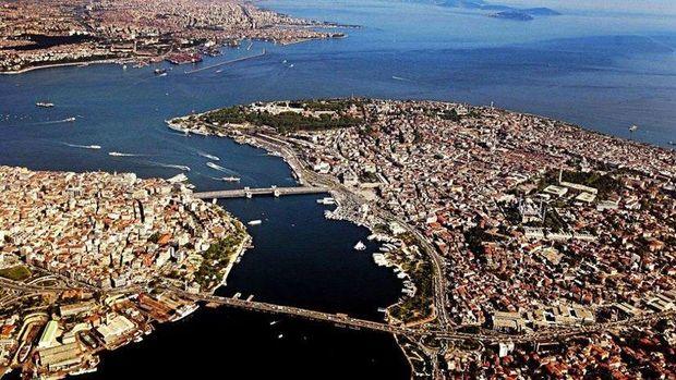 Konut Alacaklar Dikkat! İşte İstanbul'un En Hızlı Kazandıran İlçeleri!