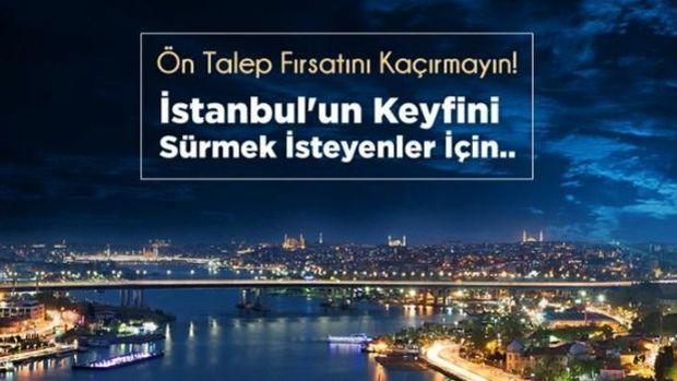 Kuyaş Eyüp Sultan Fiyat Listesi 2018!