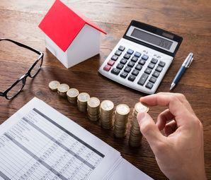 Konut Kredisi Faizleri 8,5 Yılın Zirvesini Gördü