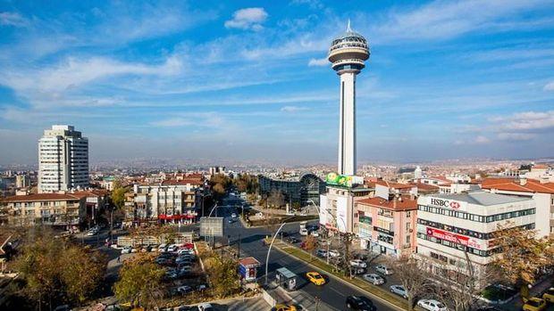 Ankara Altındağ Yenice Mahallesi'nde Acele Kamulaştırma