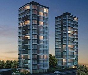 Terrace Deniz Fiyat Listesi 2018!