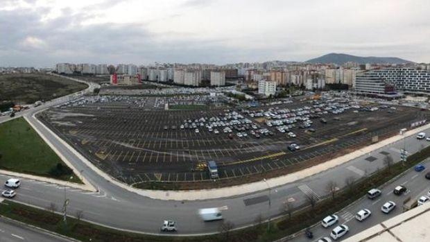 Özasr Yapı Kurtköy Modern Projesi Başlıyor!