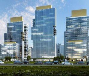 Business İstanbul Fiyatları 383 Bin Dolardan Başlıyor