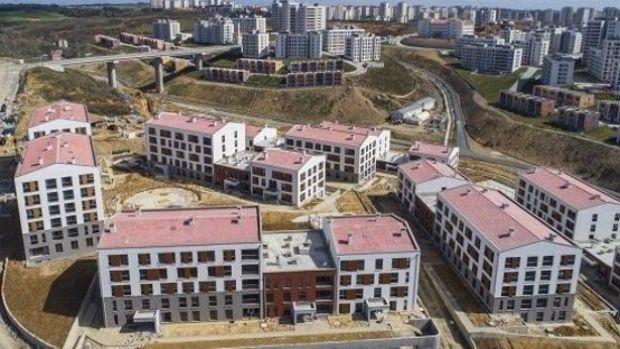Toki Kayaşehir Kura Sonuçları 2018-04-25!Toki Kayaşehir Kura Sonuçlarını Canlı İzle!