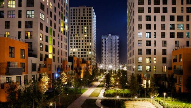 Tekfen Hep Grand Homes Fiyat Listesi 2018! Satışta!