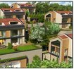 Zekeriyapark Villa Fiyatları 1 Milyon 250 Bin Dolardan Başlıyor
