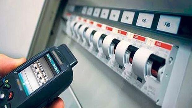 Sıfır Binada Elektrik Aboneliği Ücreti 2018 ve İlk Elektrik Aboneliği İşlemleri!