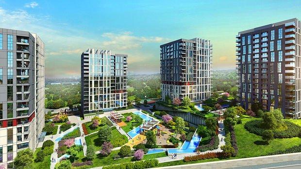 Bekaş Başkent Çiğdem Fiyat Listesi 2018!