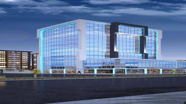 Tek Merve Plaza Ümraniye Fiyatları 450 Bin TL'den Başlıyor!