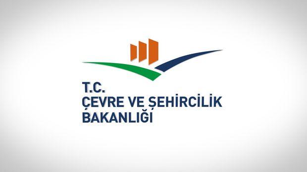 Çevre ve Şehircilik Bakanlığı'ndan Bursa'da Bin TL Taksitle Konut!