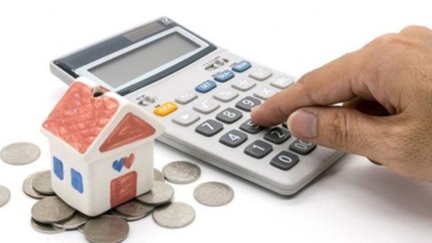 Konut Kredisi Faiz İndirimine İnşaatçıların Yorumu!