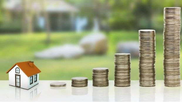 Halk Bank da Konut Kredisi Faizini İndirdi!