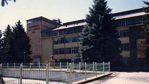 Erzurum ve Erzincan Şeker Fabrikaları Satıldı! İşte Yeni Sahibi!