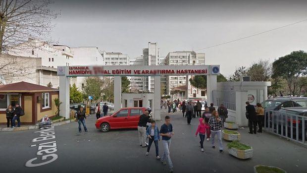 Şişli Etfal Hastanesi Taşınıyor! Şişli Etfal Hastanesi Nereye Taşınacak?